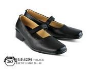 Sepatu Formal Wanita GF 4204