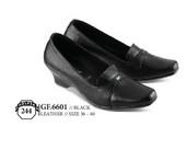 Sepatu Formal Wanita GF 6601
