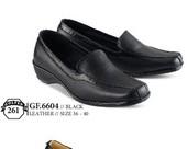 Sepatu Formal Wanita GF 6604