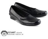 Sepatu Formal Wanita GF 6607
