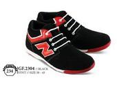 Sepatu Olahraga Pria GF 2304
