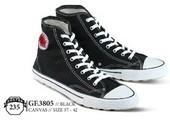 Sepatu Olahraga Pria GF 3805
