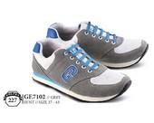 Sepatu Olahraga Pria GF 7102