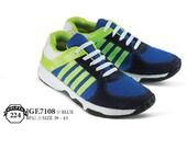 Sepatu Olahraga Pria GF 7108