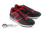 Sepatu Olahraga Pria GF 8213