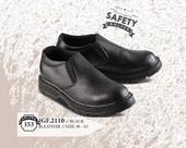 Sepatu Safety Pria Golfer GF 2110