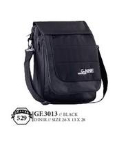 Tas Samping GF 3013