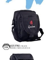Tas Samping GF 5702