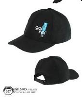 Topi GF 6505