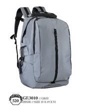 Travel Bags GF 3010