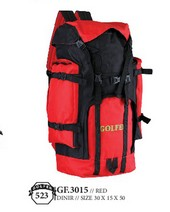 Travel Bags GF 3015