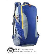 Travel Bags GF 5723