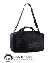 Travel Bags GF 5725
