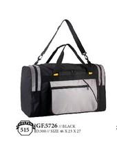 Travel Bags GF 5726