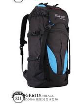 Travel Bags GF 6115