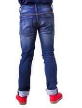 Celana Panjang Denim Pria GS 4275