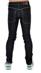 Celana Panjang Denim Pria GS 4276