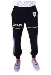 Celana Panjang Fleece Pria GS 4295