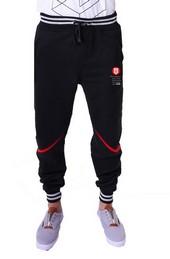 Celana Panjang Fleece Pria GS 4283