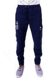 Celana Panjang Fleece Pria GS 4282
