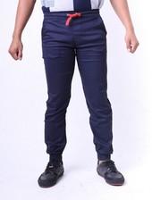 Celana Panjang Twill Pria GS 4241