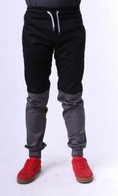 Celana Panjang Twill Pria GS 4268