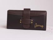 Dompet Wanita Geearsy GR 8272