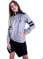 Jaket Taslan Wanita Geearsy GR 1302