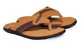 Sandal Pria GS 7307