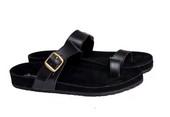 Sandal Pria GS 7285