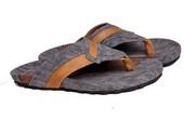 Sandal Pria GS 7308
