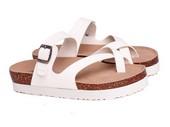 Sandal Wanita Geearsy GR 7298