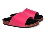 Sandal Wanita Geearsy GR 7296