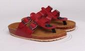 Sandal Wanita Geearsy GR 7269