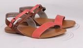 Sandal Wanita Geearsy GR 7266