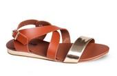 Sandal Wanita Geearsy GR 7294