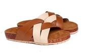 Sandal Wanita Geearsy GR 7297