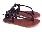 Sandal Wanita Geearsy GR 7291