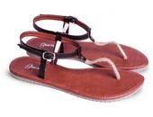 Sandal Wanita Geearsy GR 7290