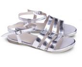 Sandal Wanita Geearsy GR 7289