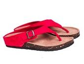 Sandal Wanita Geearsy GR 7288