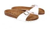 Sandal Wanita Geearsy GR 7243