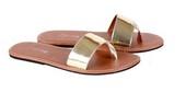 Sandal Wanita Geearsy GR 7242