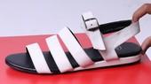 Sandal Wanita Geearsy GR 7293