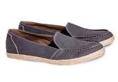Sepatu Casual Canvas Wanita Geearsy GR 6056