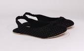 Sepatu Casual Wanita Geearsy GR 6036