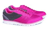 Sepatu Casual Wanita Geearsy GR 6061