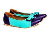 Sepatu Casual Wanita Geearsy GR 6017