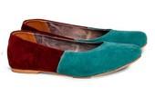 Sepatu Casual Wanita Geearsy GR 6018