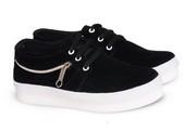 Sepatu Casual Wanita Geearsy GR 6086